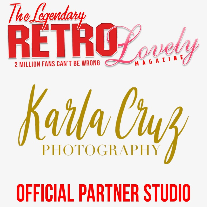 Partner Studio - Karla Cruz